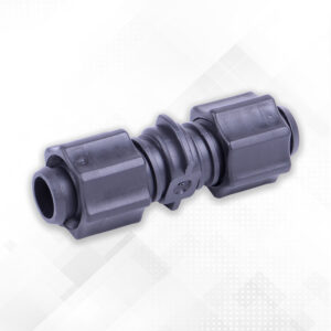Connector Screw type