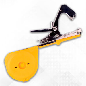 TB-FAce Staple gun