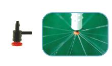 Neo – Micro Sprinklers
